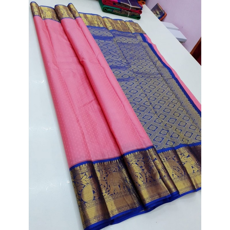 Aishwaryam silks:kanchipuram silk sarees Manufacturers |Silk sarees