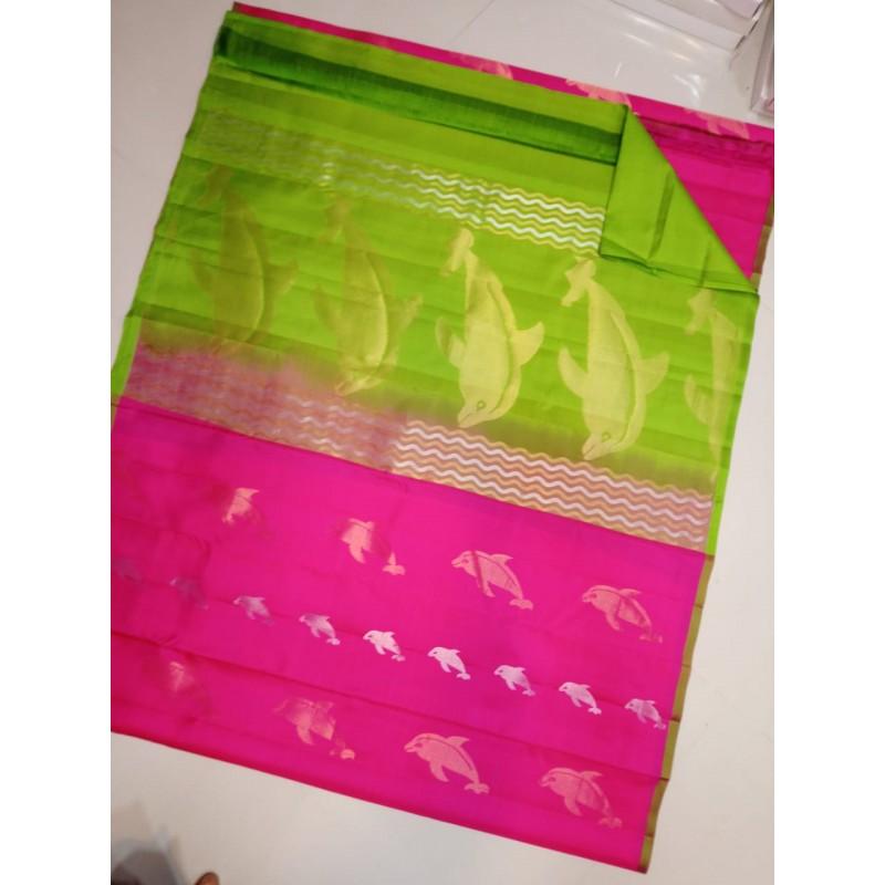 Aishwaryam silks:kanchipuram silk sarees Manufacturers|Kanchipuram