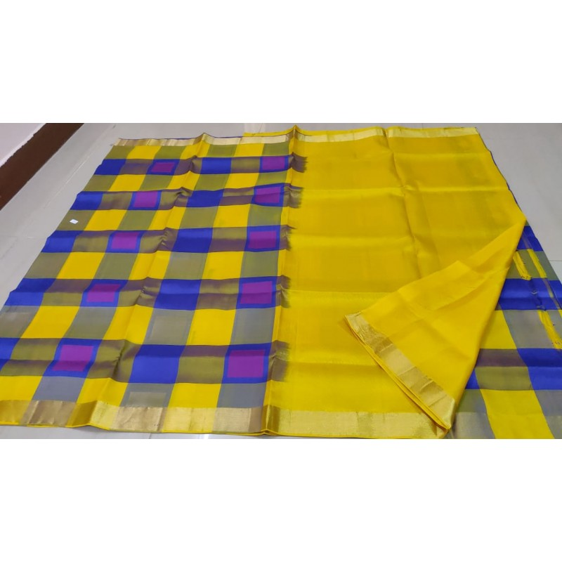 Aishwaryam silks:kanchipuram silk sarees Manufacturers|Silk sarees