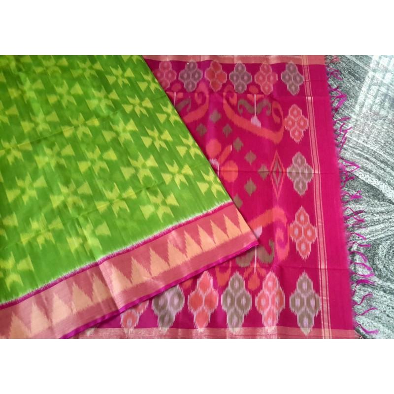 d934624589 Aishwaryam silks:kanchipuram silk sarees Manufacturer|Kanchipuram ...